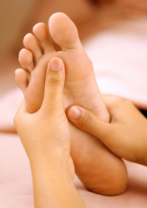 foot-reflexology_2