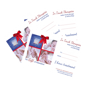 In-Touch-Therapies - Voucher-3x1hr