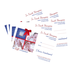 In-Touch-Therapies - Voucher-6x1hr